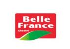 bellefrance