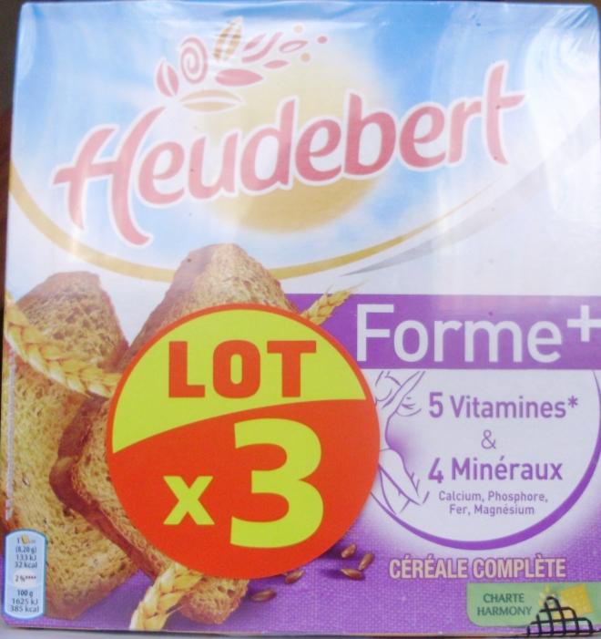 Biscotte.p.form.heudeb.3x280g
