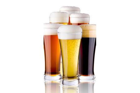 bieres-et-panaches