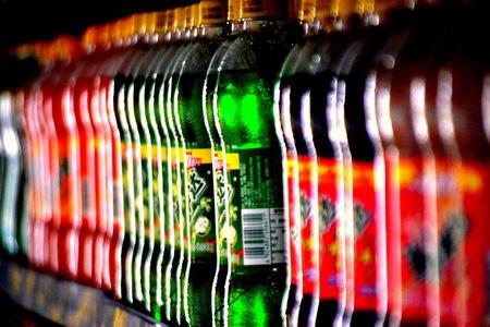 boissons-sans-alcools