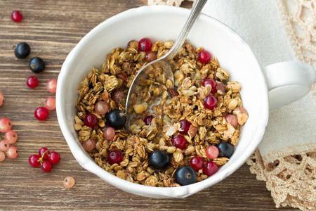 cereales-et-poudres-chocolat