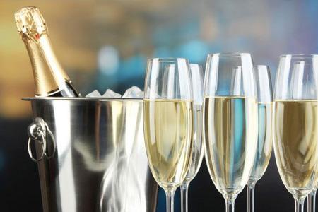 champagnes-et-mousseux