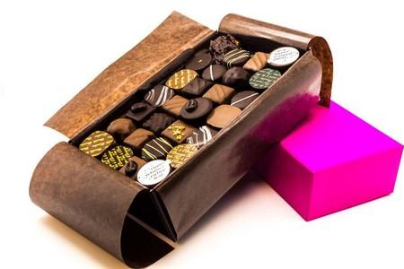 confiserie-chocolat