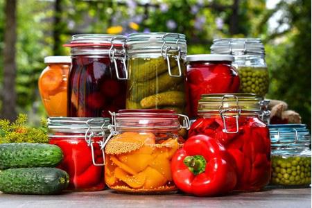conserves-de-legumes