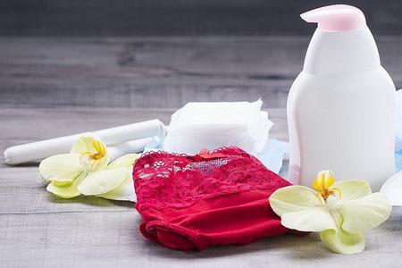 hygiene-feminine