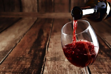 vins-courants