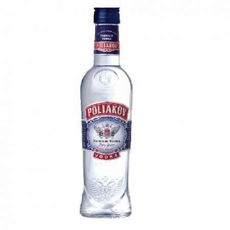 1/2b.35c vodka poliakov